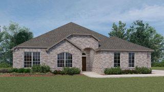 Manor Creek, New Braunfels, TX 78132