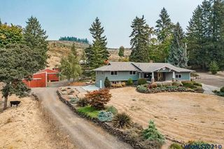35604 Oak View Dr, Brownsville, OR 97327