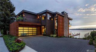 405 Lake St S, Kirkland, WA 98033