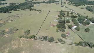 County Road 129 #122B, Mc Dade, TX 78650