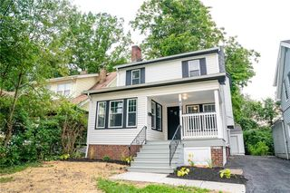 826 Caledonia Ave, Cleveland Heights, OH 44112