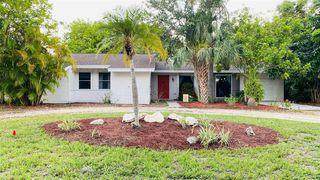 7222 Meadowbrook Dr, Sarasota, FL 34243