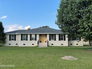 1471 Sarecta Rd, Pink Hill, NC 28572