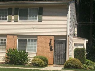 405 Fairburn Rd, Atlanta, GA 30331