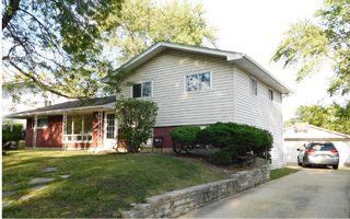 1705 Kent Rd, Hoffman Estates, IL 60169