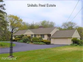 35 Deerhaven Rd, Lincoln, MA 01773