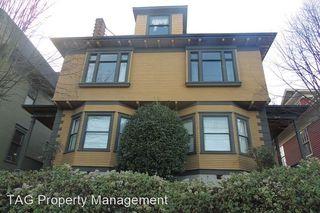 1417 Boylston Ave, Seattle, WA 98122
