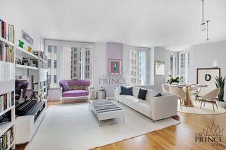 15 William St #16E, New York, NY 10005