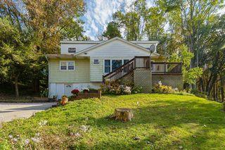 210 Nellie Hill Acres, Dover Plains, NY 12522