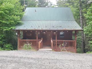 49 Creekside Ln, Spruce Pine, NC 28777