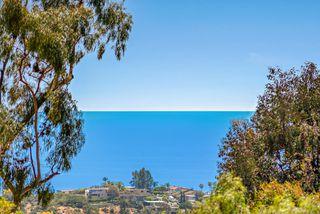 21542 Anns Ln, Laguna Beach, CA 92651