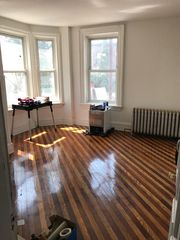 Address Not Disclosed, Yonkers, NY 10701