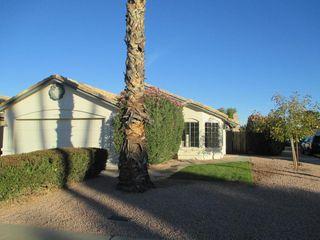 4348 E Morrow Dr, Phoenix, AZ 85050
