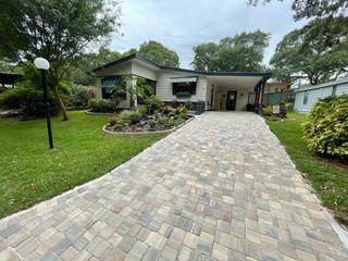 22 Glen Falls Dr, Ormond Beach, FL 32174