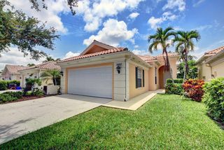2557 James River Rd, Royal Palm Beach, FL 33411