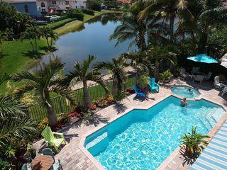 16334 SW 57th St, Miami, FL 33193