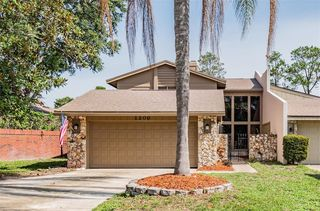 1200 Royal Oak Dr, Winter Springs, FL 32708