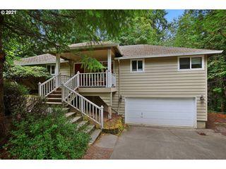 5808 SW Sheridan Ct, Portland, OR 97221