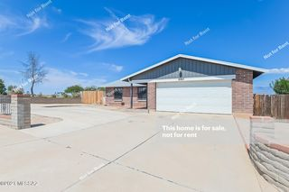 8323 E Ruby Dr, Tucson, AZ 85730