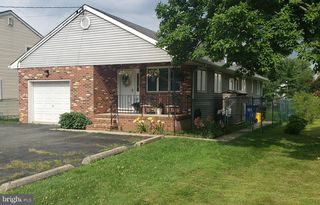 260 Lawrence Rd, Lawrence Township, NJ 08648