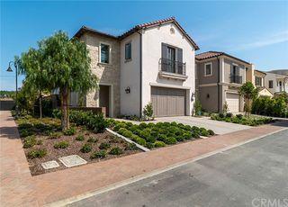 201 Fiore, Irvine, CA 92602