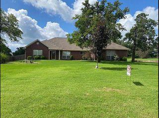 15144 Scottsdale Xing, Choctaw, OK 73020