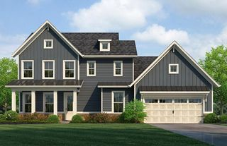 Lot 173 English Ivy Ln, Knoxville, TN 37932