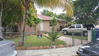 521 NW 33rd Ave, Miami, FL 33125