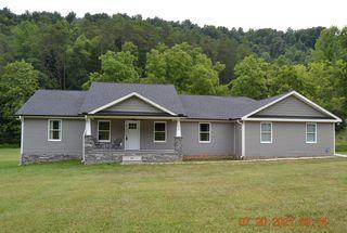 270 Kettle Hollow Rd, Maynardville, TN 37807