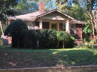 366 Sterling St NE, Atlanta, GA 30307