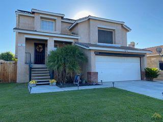 3622 Boswellia Dr, Bakersfield, CA 93311