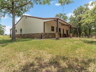 18880 FM 920, Poolville, TX 76487