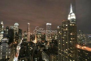 100 W 39th St #43DE, New York, NY 10018