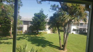 23 Salisbury #A, West Palm Beach, FL 33417
