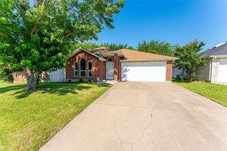 3169 Walingford Dr, Grand Prairie, TX 75052