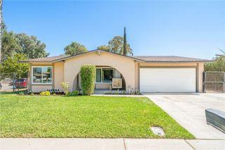 13412 Cora Pl, Moreno Valley, CA 92553