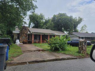708 Brunswick Ave, Augusta, GA 30901