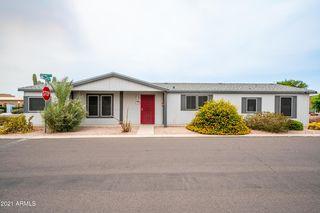 8500 E Southern Ave #356, Mesa, AZ 85209