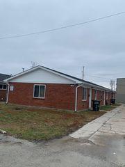 139 Kelly Ave #3, Dayton, OH 45404