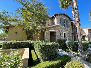 8090 Cornwall Ct #41, Rancho Cucamonga, CA 91739