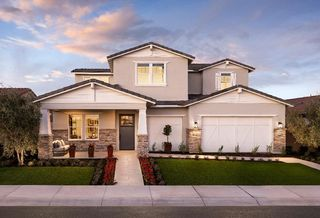 Sterling Grove - Concord Collection, Surprise, AZ 85388