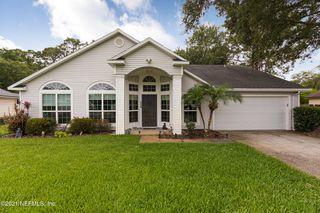 12349 Finns Cove Trl, Jacksonville, FL 32246