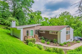 949 Jefferson Heights Rd, Pittsburgh, PA 15235