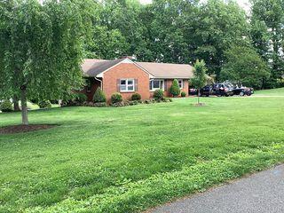 1514 Brookville Ln, Lynchburg, VA 24502