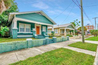 2213 E 3rd Ave, Tampa, FL 33605