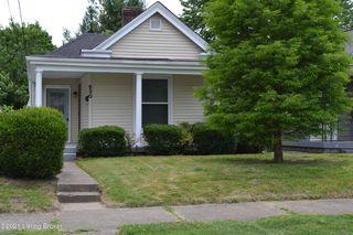 530 Warnock St, Louisville, KY 40217