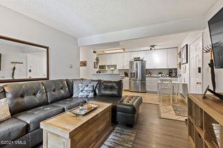 998 W Beaver Creek Blvd #D212, Avon, CO 81620