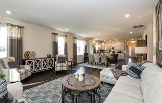 Venue at Smithville Greene : Smithville Greene Single Homes, Eastampton, NJ 08060