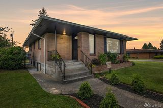 2131 Pine St, Everett, WA 98201