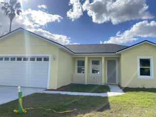 1230 Perch Dr, Saint Cloud, FL 34771